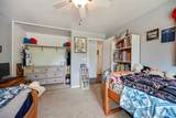 6391 Williams Street - Photo 15