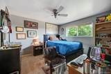 6391 Williams Street - Photo 17