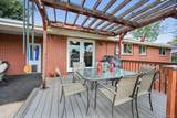 6391 Williams Street - Photo 22