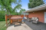 6391 Williams Street - Photo 23