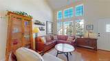 8300 Fairmount Drive - Photo 4
