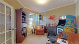 8300 Fairmount Drive - Photo 9