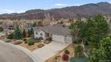 104 Eagle Canyon Circle - Photo 38