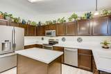 4411 Andover Avenue - Photo 10