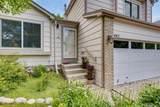 4411 Andover Avenue - Photo 3