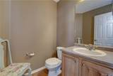4223 Bountiful Circle - Photo 18
