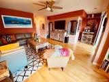 5040 Ralston Street - Photo 3
