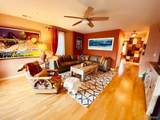 5040 Ralston Street - Photo 4