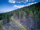 0000 Gray Wolf Trail - Photo 24