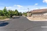 8035 Lee Drive - Photo 33