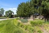 8035 Lee Drive - Photo 36