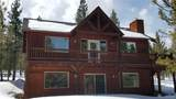 30433 National Forest Drive - Photo 1