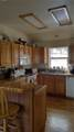 30433 National Forest Drive - Photo 10