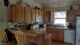 30433 National Forest Drive - Photo 11