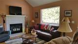 30433 National Forest Drive - Photo 13