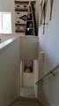 30433 National Forest Drive - Photo 19