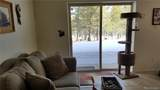 30433 National Forest Drive - Photo 21