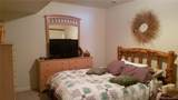 30433 National Forest Drive - Photo 27
