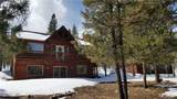 30433 National Forest Drive - Photo 3