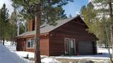 30433 National Forest Drive - Photo 30