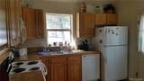 30433 National Forest Drive - Photo 9