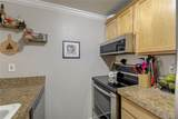 1125 Washington Street - Photo 7