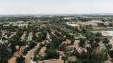 1664 Shenandoah Circle - Photo 40