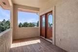 14505 Latrobe Drive - Photo 14