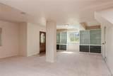14505 Latrobe Drive - Photo 31