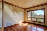 191 Country Club Drive - Photo 21