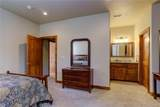 191 Country Club Drive - Photo 33