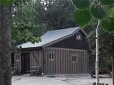 263 Dory Lakes Drive - Photo 34
