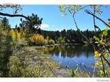 263 Dory Lakes Drive - Photo 35