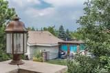 9567 Sunset Hill Drive - Photo 39