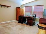 300 Stone Creek Drive - Photo 20