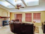300 Stone Creek Drive - Photo 5