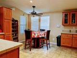 300 Stone Creek Drive - Photo 9