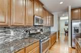 22898 Saratoga Place - Photo 10