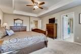 22898 Saratoga Place - Photo 15