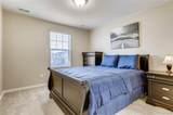 22898 Saratoga Place - Photo 18