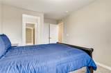 22898 Saratoga Place - Photo 19