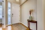 22898 Saratoga Place - Photo 2