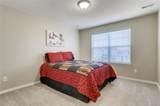 22898 Saratoga Place - Photo 20