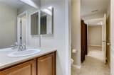 22898 Saratoga Place - Photo 23