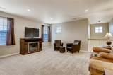 22898 Saratoga Place - Photo 24