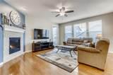 22898 Saratoga Place - Photo 3