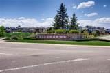 22898 Saratoga Place - Photo 33