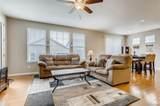 22898 Saratoga Place - Photo 4