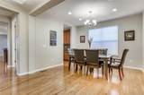 22898 Saratoga Place - Photo 5