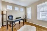 22898 Saratoga Place - Photo 6